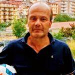 Palombara, spunta il nome di Renato Campagna per il Settore Giovanile