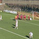 Coppa Italia di Eccellenza, domani i quarti di finale: trasferta ad Anzio per la Tivoli